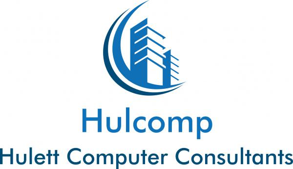 Hulett Computer Consultants