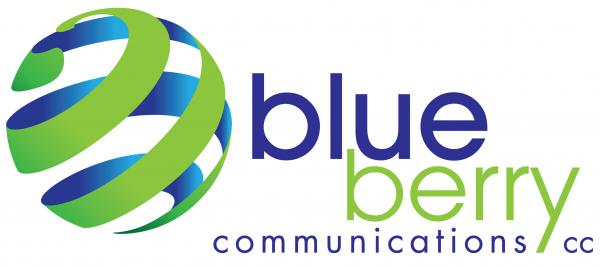 Blueberry Communications cc