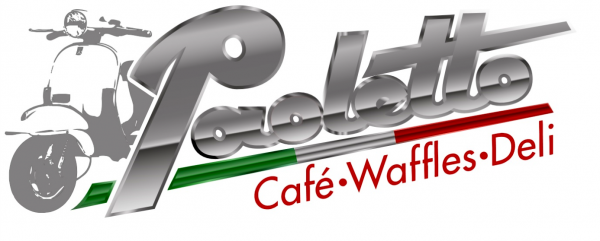 Paoletto - Cafe Bruegel - Cafe', Deli, Waffles