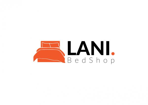 LAni Bed Shop