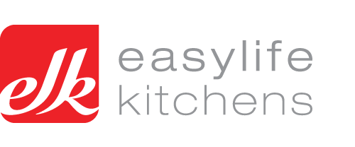 Easylife Kitchens Greenstone